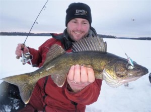 earlywalleye1 (Small)